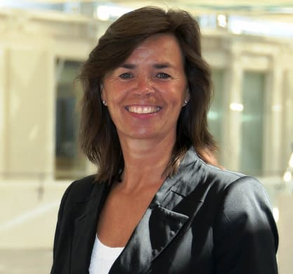 Susanne Hannestad on fintech expansion beyond the Nordic borders