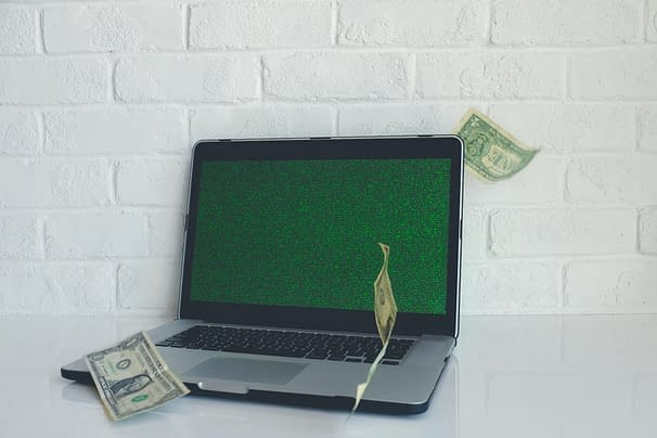 Partnership to bring digital cash into the world