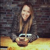 Women in Business/ Nanna Ulsøe